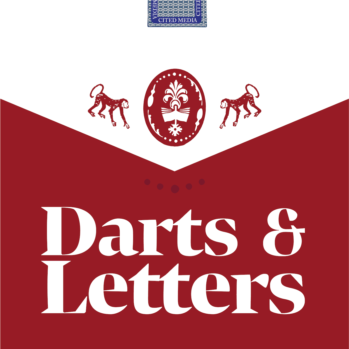 Introducing: Darts and Letters